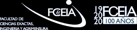 Logo UNR