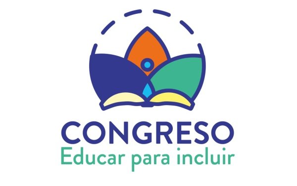 Educar para incluir